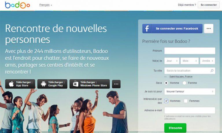 Beurette Rencontre Femme Orleans Saint-Christophe-Dodinicourt Et Plan Cul Femme Mature