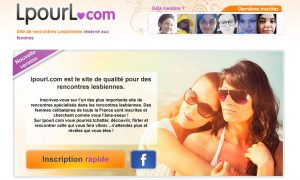 Top entièrement gratuit lesbienne sites de rencontres
