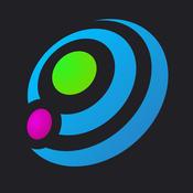 icon planetromeo