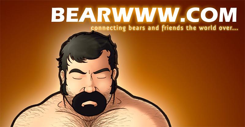 logo bearwww