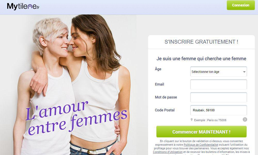 Jeux pour lesbienne-5996