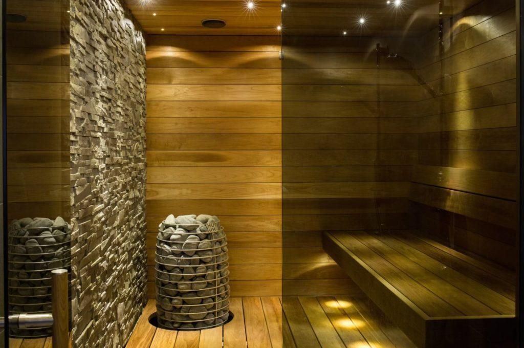 lieu de drague gay sauna